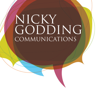 Nicky Godding Communications